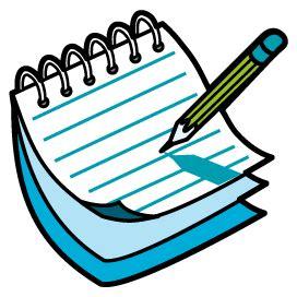 Essay exam tips vocabulary - Transcrivit